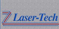 Laser-Tech